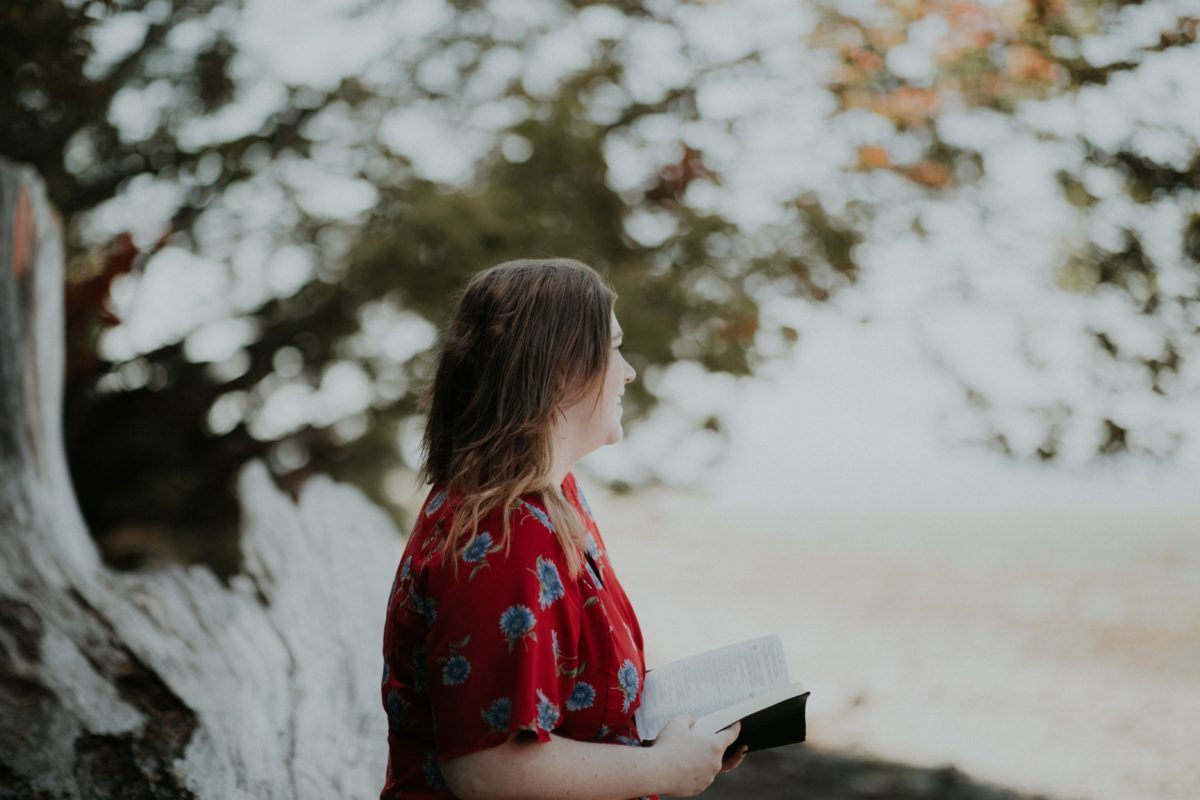 Don't Sideline the Women of Your Church Plant (TGC)